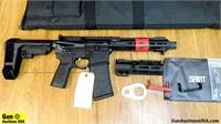 Glocks-to-Garands Firearms & Ammo Auction  #56