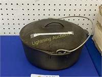 March 7th, 2021 Online Only Estate Auction