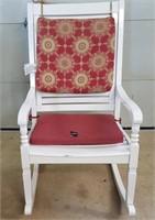Rayhorn Online Auction
