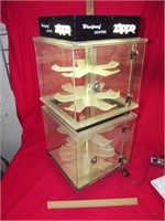 SR Auction Online Auction 03-06-21