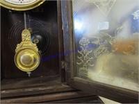 KITCHEN CLOCK