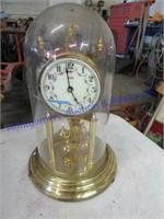 ANNINERSARY CLOCK