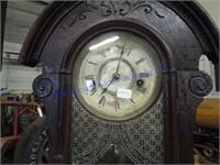 PARLOR CLOCK