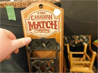 ANTIQUES, FURNITURE AND COLLECTIBLES