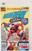 Comic Book Collection Online Auction