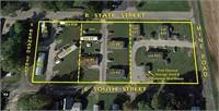 615 E South Street, Mascoutah, IL 62258