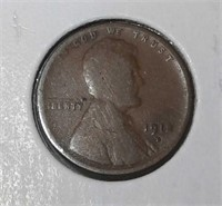 US Coins & obsolete currency March 2021 Online Auction