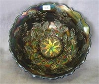 Carnival Glass Online Only Auction #217 - Ends Mar 20 - 2021