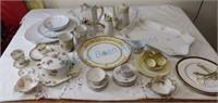 march 18th antique auction