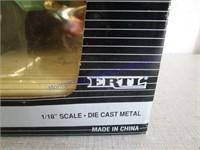 ERTL '55 CHEVY
