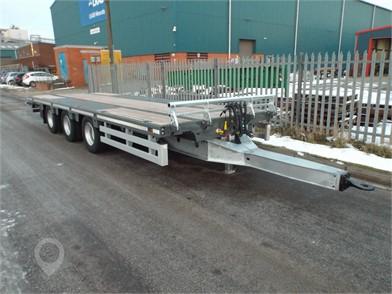 2021 WRAITH at TruckLocator.ie