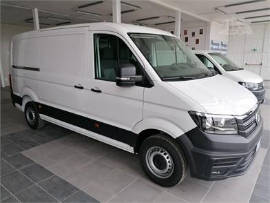 https www truckpaper com listings trucks for sale list category 50125 european trucks vans panel vans manufacturer volkswagen model crafter