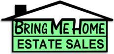 Bring Me Home Estate Sales LLC