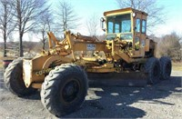 MARCH 20TH ONLINE CONSIGNMENT AUCTION - BIDDING OPEN