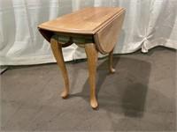 3/1/21 - 3/15/21 Online Furniture Auction