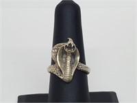 Elite Collectibles Coins & Fine Jewelry Auction 3/16