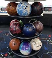 04-13-2021 Slatington Bowling Alley On-line Auction