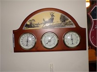 Online Auction - Bedford, IN (Day 2)