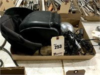 Frey Ranch Antiques & Collectibles Auction