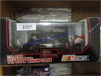 "NASCAR ""66"" CAR"