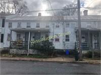 333-335, 337, 339 Walnut St. Wrightsville, PA 17368