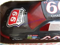 #66 RACING CAR