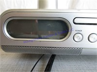 RADIO/DVD