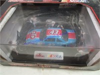NASCAR #43