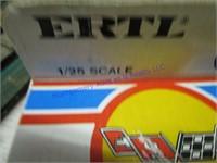 ERTL 63 VETTE