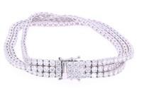 Early Spring Western & Americana Sale w/ Luxury Jewelry