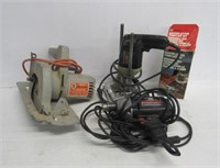 34th Annual Spring Equipment Auction