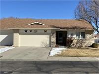 Real Estate Auction - 207 Bridle Trail #C, Pueblo, CO 81005