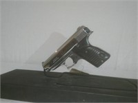 Guns, Coins, Jewelry, Recreational & More!