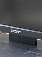 ACER V173