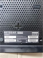NETGEAR N450 CG3000Dv2