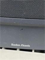 BOHLAND & FUCHS bf12, recoton speaker, radio