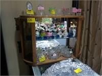 Silk Purse Retirement Auction Part 1