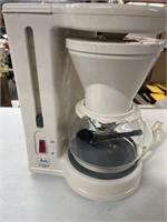 GEVALIA coffee KRUPS food processor