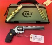 March 2021 General Auction Gun Sales Firearm Auction