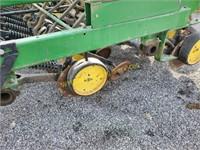 John Deere 750 Grain Drill - 15'
