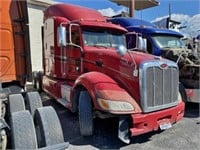 Bankruptcy Boat/Trucks & Commercial/Home Goods Auction