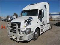 MARCH 31-36TH ANNIVERSARY ONLINE REPO VEHICLE AUCTION