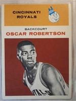 1961-1981 Basketball Complete Sets HUGE VINTAGE SPORTS CARD