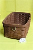Longaberger Basket and Collectibles Online Auction 3/29