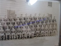 MILITARY PICTURE