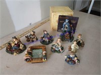 BOYDS COLLECTION