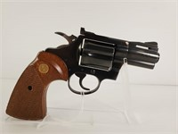 Gun Consignment Auction - March 2021