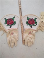 Reproduction Native American Authentic Collectibles