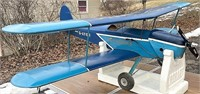 Ed Fuller Planes, Trains & Hobby Things Online Only Auction