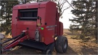 HARSTAD MACHINERY  4/3/ 2021  On-Site 10 AM online 12 PM
